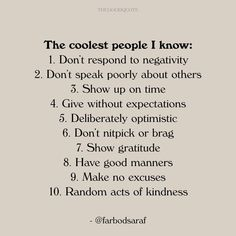 63 Popular Ideas For Positive Quotes To Live By Remember This Happiness Positive Quotes For Life Encouragement, Positive Quotes For Life Happiness, Funny Positive Quotes, Motivational Quotes For Life Positivity, Mindset Quotes Positive, Positive Quotes For Women, Attitude Of Gratitude, Pretty Words, Beautiful Words