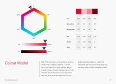 Pixel Perfect Precision: A comprehensive handbook on digital design covering much of our collective knowledge and process.