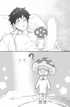 Smut Manga, Manhwa Manga, Anime Manga, Anime Art, Bl Comics, Familia Anime, Anime Love Couple, Shounen Ai, Fujoshi