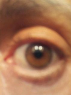 THE MY EYES OF LOL LALLA MAURIZIO BORN IN MILAN ITALY MY ADRESS IN VIA SIBELIUS 8