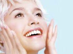 Deland Implant Dentistry- Expert Dentist near New Smyrna Beach, Port   Orange, South Daytona & Daytona Beach. please visit-   http://www.delandimplants.com/dentistdaytonabeach.htm