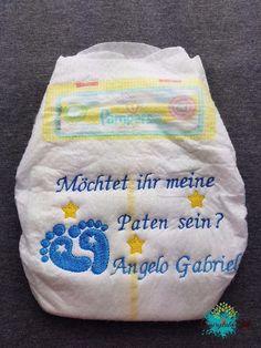 Babysocken Herz Mama /& Papa M/ädchen L/ätzchen Trend Mama Windeltorte Flieder Boho Chic Spitze