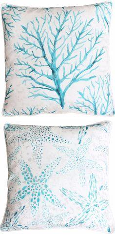 Lovely Popular Throw Pillow Case 43*43cm Fashion Marine Navigation Series Cushion Cover Anchor Rudder Compass Home Bedroom Garden Decor Cushion Cover Table & Sofa Linens