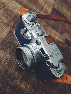 https://flic.kr/p/S9XuG4 | Leica IIIf