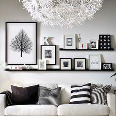 Decoration Bedroom, Room Wall Decor, Wall Decorations, Living Room Wall Art, Bedroom Wall, Aquarium Decorations, Wedding Decoration, Master Bedroom, Tree Wall Art