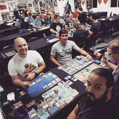 Tuesday night Commander at Luckshack Milnerton #mtg #magic #edh #commander #geeklifestyle The Gathering, Mtg, Night