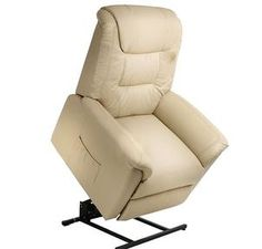 Easy Seat offer Recliner Chairs Riser Chairs Armchairs Leather PU affordable prices  sc 1 st  Pinterest & Taiwan High Quality Zero Gravity Relax Elderly folding chair ... islam-shia.org