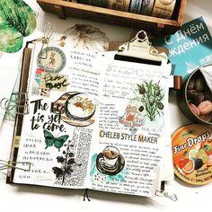 ✨✨ #midori #travelersnotebook #washitape #washiaddict #journal #mtn #planner #midoritravelersnotebook #washitapes #planneraddict #手帐 #和紙膠帶 #手帳