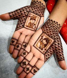 Baby Mehndi Design, Mehndi Designs For Kids, Mehndi Designs Feet, Legs Mehndi Design, Latest Bridal Mehndi Designs, Unique Mehndi Designs, Wedding Mehndi Designs, Mehndi Designs For Fingers, Latest Mehndi Designs