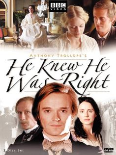 He Knew He Was Right BBC Home Entertainment http://www.amazon.ca/dp/B00065GVIO/ref=cm_sw_r_pi_dp_CV.svb0DXD3PT