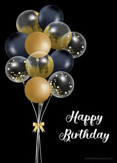 Happy Birthday Greetings Friends, Happy Birthday Wishes Photos, Beautiful Birthday Wishes, Happy Birthday Video, Happy Birthday Celebration, Happy Birthday Flower, Birthday Blessings, Birthday Wishes Messages, Birthday Wishes For Him
