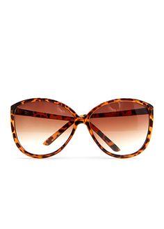 8198f4656c 32 imágenes increíbles de Gafas | Sunglasses, Lenses y Eye Glasses