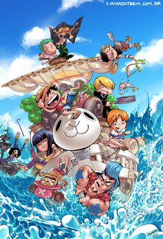 One Piece 839 Comments - Read One Piece 839 Manga Scans. Free and No Registration required for One Piece 839 One Piece Anime, Ace One Piece, One Piece Photos, One Piece Chapter, One Piece Luffy, Anime One, Manga Anime, One Piece Tattoos, Chibi