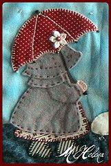 .Maria Helena Furlan's