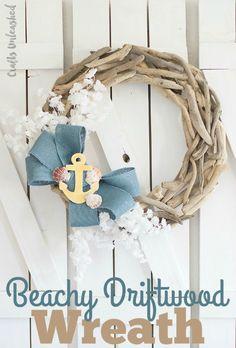 Beachy-driftwood-wreath.jpg (500×738)