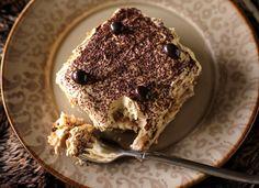 Baileys Dessert Recipes (PHOTOS)
