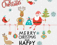 197 best christmas picture messages images on pinterest christmas greetings for christmas new year 2017 warm wishes for christmas m4hsunfo