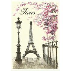 postcard-eiffel-tower-by-eleonore-darieux-et-tatiana-leroy.
