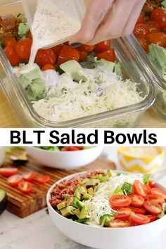 Easy Meal Prep Lunches, Easy Healthy Meal Prep, Healthy Dinner Recipes, Low Carb Recipes, Healthy Snacks, Healthy Eating, Prep Lunch Ideas, Quick Work Lunch Ideas, Easy Meals To Make