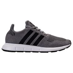 uk availability 5f104 a93c7 Men s adidas Swift Run Running Shoes Zara Sneakers, Grey Sneakers, Sneakers  Fashion, Running