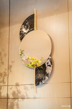Soul Design, Bed Design, Mirror Inspiration, Interior Inspiration, Resin Wall Art, Ancient Scripts, Diy Resin Crafts, Mirror Painting, Mural Wall Art