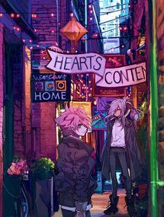 Inazuma Eleven Go, Page 3, Boy Art, Image Boards, Mobile Wallpaper, Doujinshi, Anime, Neon Signs, Manga