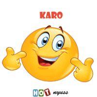 13 Best Good Bergerak Images Emoji Emoticon Funny Display Pictures