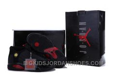 Buy Where To Buy On Sale Popular Nike Air Jordan 14 Xiv Mens Shoes Black Red from Reliable Where To Buy On Sale Popular Nike Air Jordan 14 Xiv Mens Shoes Black Red suppliers.Find Quality Where To Buy On Sale Popular Nike Air Jordan 14 Xiv Mens Shoes Black Jordan Retro 14, Air Jordan 14, Nike Air Jordan Retro, Burberry, Gucci, Jordan Shoes For Kids, Air Jordan Shoes, Jordans Girls, New Jordans Shoes
