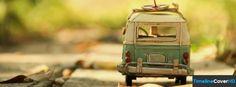 Vintage Car Volkswagen Facebook Cover Timeline Banner For Fb Facebook Cover