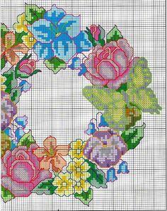 farfalla         3