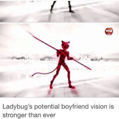 Ladybug and Chat Noir. Ladybug Y Cat Noir, Meraculous Ladybug, Ladybug Comics, Ladybug And Cat Noir Reveal, Lady Bug, Digimon, Mlb, Catty Noir, Miraculous Ladybug Fan Art