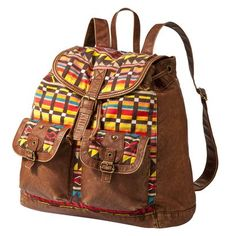 Want this. So much easier to carry this then a heavy purse!