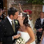 Wedding Music: 30 Modern, Upbeat Recessional Songs | Recessional ...
