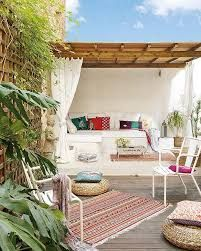 Bilderesultat for outdoor living