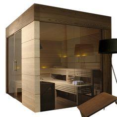 Outdoor sauna design ideas modern sauna outdoor stone shower sauna anteroom relax in an open space