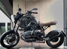 Bmw R1150GS Adventure Scrambler tracker bmw motorrad jakarta bmw gs jakarta