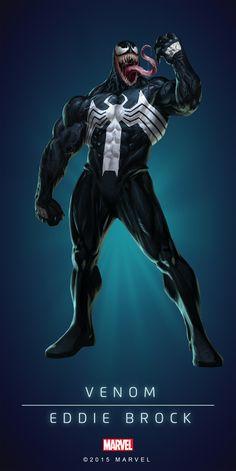 Venom_Eddie_Brock_Poster_01.png (2000×3997)