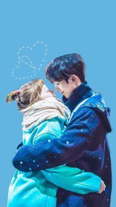 Kim Bok Joo Wallpaper, Nam Joo Hyuk Lee Sung Kyung, Kim Book, Weightlifting Fairy Kim Bok Joo, Weight Lifting, Affirmations, Princess, Pictures, Fictional Characters