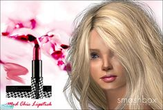 http://www.thesimsresource.com/artists/monkey6758/downloads/details/category/sims2-sets-makeup/title/smashbox--mod-chic-lipstick/id/488996/