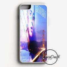 Eminem Slim Shady Manhattan Bridge iPhone 7 Case | casescraft
