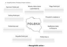 Polska święta majowe Kodowanie Karty pracy Nauczycielskie zacisze Worksheets, Nostalgia, Education, Blog, School Ideas, Maps, Geography, Speech Language Therapy, Historia