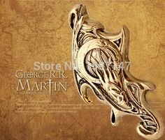 Fashion Movie Jewelry Game Of Thrones Brooch The King Hand Metal Brooch A Song of Ice and Fire Inspired Brooch 12pcs/lot  //Price: $US $18.00 & FREE Shipping //     #gameofthrones #gameofthronestour #gameofthronesfamily  #starks