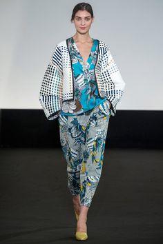 Spring 2013 Hermès