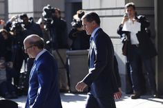 U.S. authorities asked Deutsche Bank AG to hand over information about transactions that could be linked to former national security adviser Michael Flynn or entities connected to him, the Wall Street Journal reported.