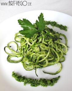 GemüseGrün03