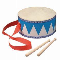 quem nunca se acabou de bater tambor???