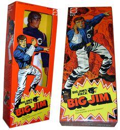 Mattel_Big_Jim_PACK_Big_Jim_Leader.png (701×759)