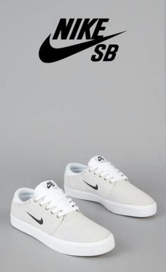 Nike shoes Nike roshe Nike Air Max Nike free run Nike USD. Nike Nike Nike love love love~~~want want want! Sneaker Outfits, Nike Outfits, Me Too Shoes, Men's Shoes, Shoe Boots, Roshe Shoes, Footwear Shoes, Nike Roshe, Nike Free Shoes