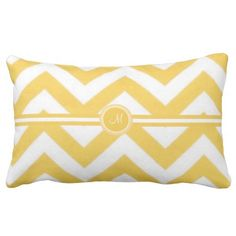 Shopping Zig Zag Orange Striped Pattern Pillow We provide you all shopping site and all informations in our go to store link. You will see low prices on