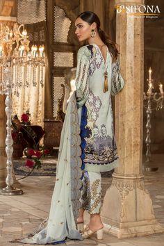 198947a644 Sifona Allure Collection Peridot Fantasy SAC 06 - Sifona Online Clothes,  All Brands, Peridot